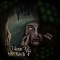Gods of Space-Til Human Voices Wake Us