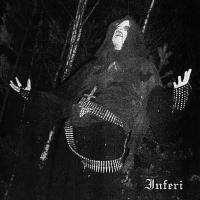 Inferi-Inferi (Compilation)