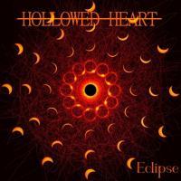 Hollowed Heart-Eclipse