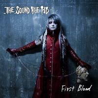 The Sound Bee HD - First Blood mp3