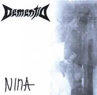 Dementia-Nina
