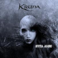 Kruna-Divina Madre