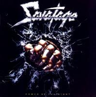 Savatage-Power Of The Night