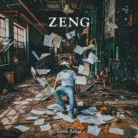 Liron Zangi-Zeng