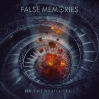 False Memories-The Last Night of Fall