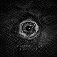 Hollow Point-Bloodshot