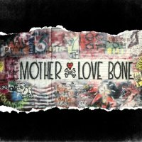 Mother Love Bone-On Earth As It Is: The Complete Works