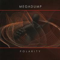 Megadump-Polarity