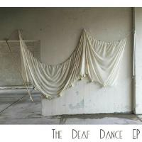 Deaf Dance-The Deaf Dance