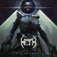 Hoth - Astral Necromancy mp3