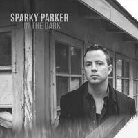 Sparky Parker - In The Dark mp3