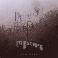 Enough To Escape-Fortunes