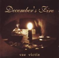 December's Fire-Vae Victis