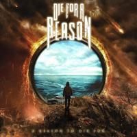 Die For A Reason-A Reason to Die For
