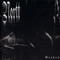 Nortt-Graven (Re-Issue 2007)