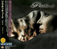 Platitude-Nine