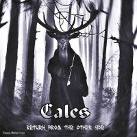 Cales-Return From The Other Side