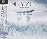 Gyze-Northern Hell Song