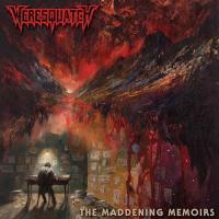 Weresquatch - The Maddening Memoirs mp3