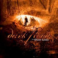 Dark Flood-The Dead Lines