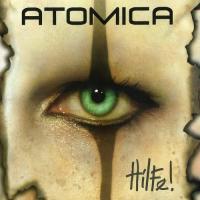 Atomica-HilFe!