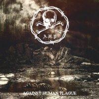 A.H.P.-Against Human Plague