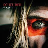 Scheuber-Changes