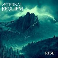 Æternal Requiem-Rise