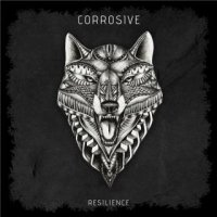 Corrosive-Resilience