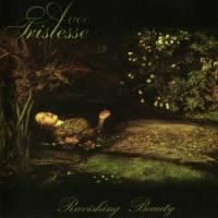 Avec Tristesse-Ravishing Beauty