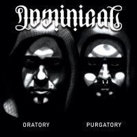 Dominical-Oratory • Purgatory