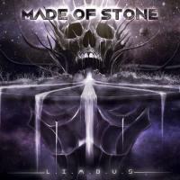 Made of Stone-L.I.M.B.U.S
