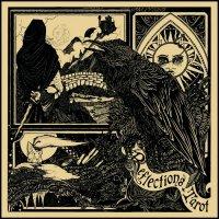 Tarot-Reflections