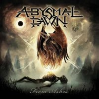 Abysmal Dawn-From Ashes