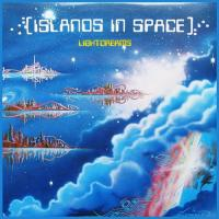 Lightdreams-Islands in Space