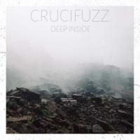 Crucifuzz - Deep Inside mp3