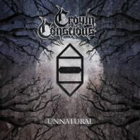 Crown Conscious-Unnatural