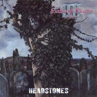 Lake Of Tears-Headstones