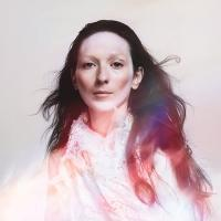 My Brightest Diamond-This Is My Hand