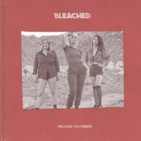 Bleached-Welcome the Worms