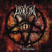 Ethelyn-Devilicious