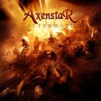 Axenstar-Aftermath (Limited Edition)
