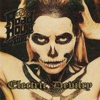 Roadhouse Diet-Electric Devilry