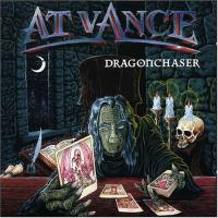At Vance-Dragonchaser