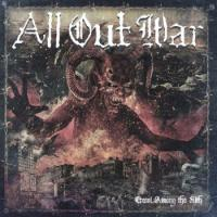 All Out War-Crawl Among the Filth