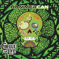 Hammercan - Circle of Life mp3