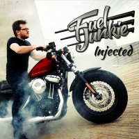 Fuel Junkie-Injected