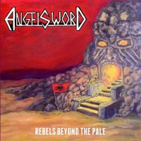 Angel Sword-Rebels Beyond the Pale