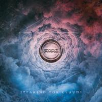 Shadow Universe-Speaking For Clouds