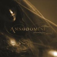 Annodomini-Sixtrinity Secret
